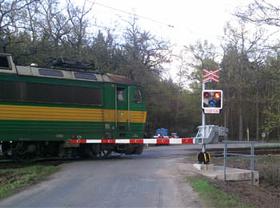20042011a